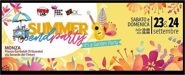 Summer Party.JPG