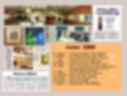 pagina 123.jpg