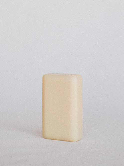 Pastilla de Sabó de Marsella
