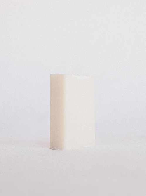 Sabó Sòlid d'Ametlles i Alvocat marca Organii (100g)