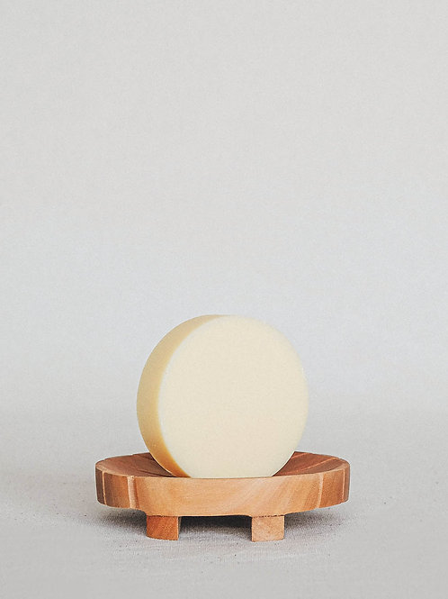 Pastilla de Sabó per als Plats