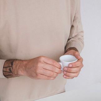 El problema de las cápsulas de café