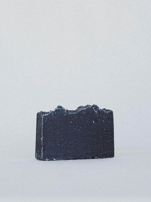 Sabó de Carbó Actiu