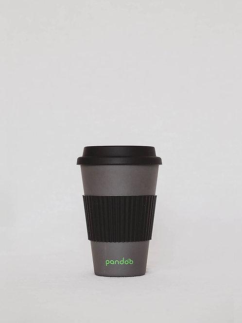 Vaso Café para Llevar