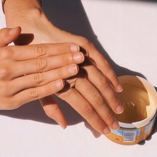 ¿Cómo elegir una crema solar que sea respetuosa con el medio ambiente?