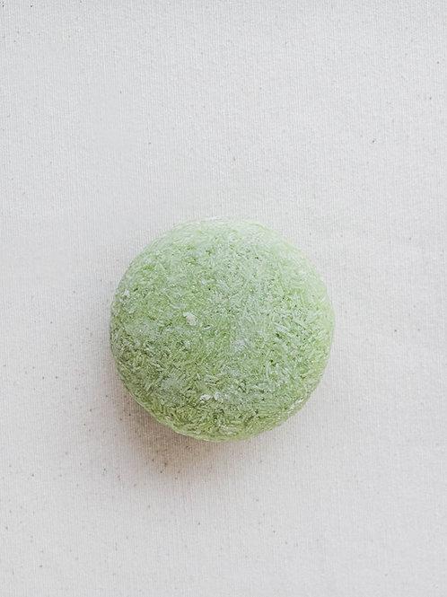 Xampú Sòlid Cabells Comuns (Herbal)