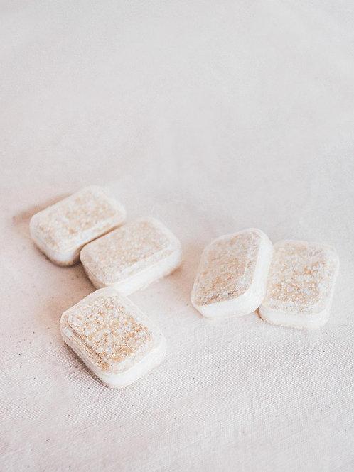Pastillas para Lavavajillas Ecolabel