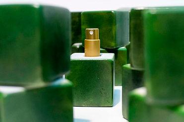 Artfume promo 03 copyrights Peter de Cup
