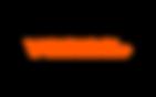 1280px-Vaana_logo.svg.png