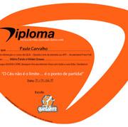 Diploma_AFF_-_Paulo_Carvalho.jpg