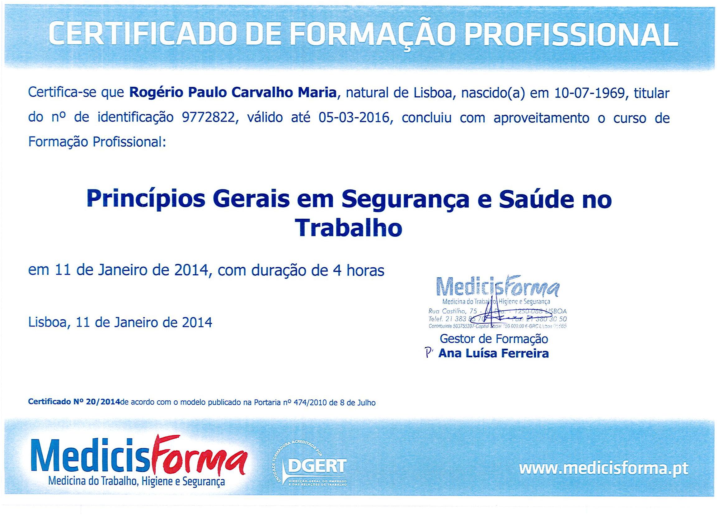 Certificado-Rogério-Maria-ROGÉRIO-MARIA_Página_1.png