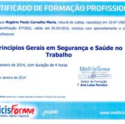Certificado-Rogério-Maria-ROGÉRIO-MARIA_