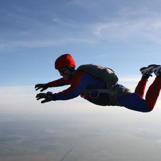 O meu primeiro salto 076.jpg