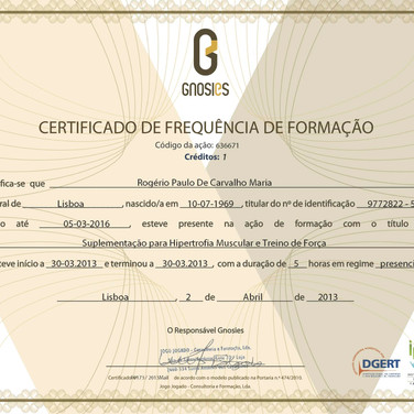Certificardo-1.jpg