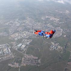 O meu primeiro salto 055.jpg