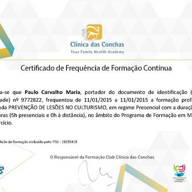 Paulo-Maria_Página_1.jpg