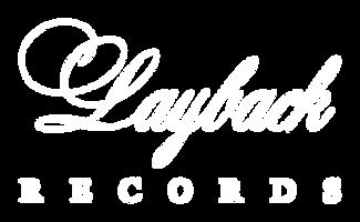 Layback Records