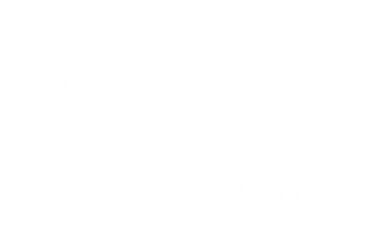 Layback Records