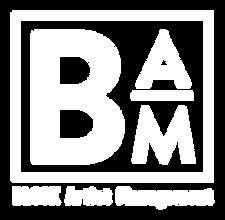 B.A.M. (BLOCK Artist Management)
