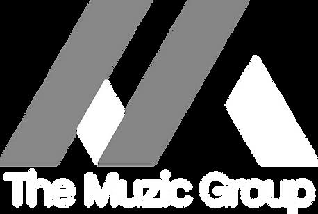 The Muzic Group