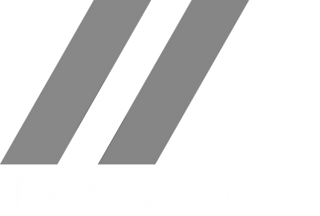 The Muzic Group