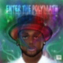 Album: Enter The Polymath