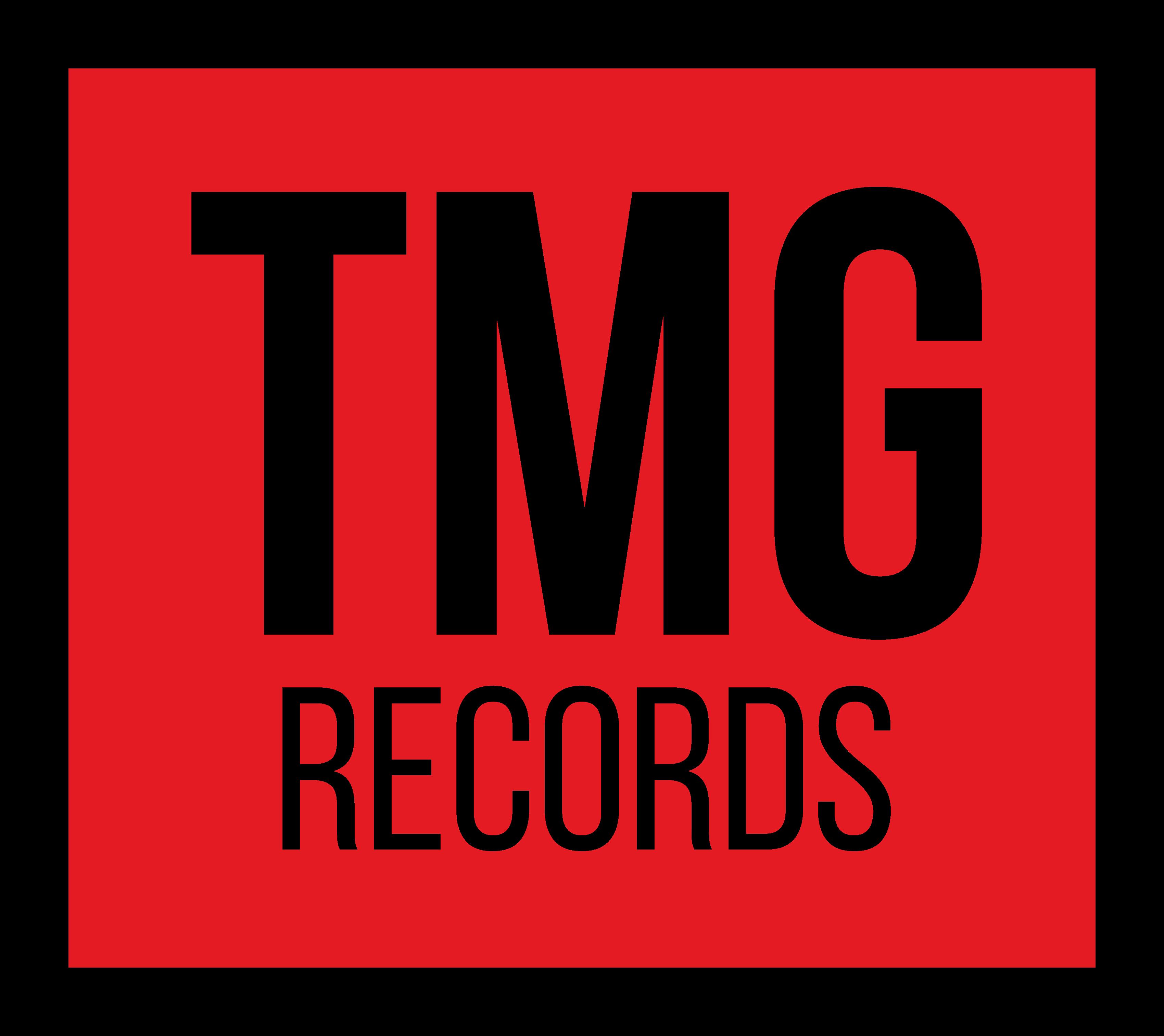 TMG Records