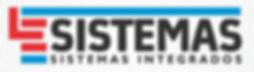 LE Sistemas Integrados - CFTV com acesso remoto, Redes de Fibra Óptica, Rede Estruturada, Telefonia em Geral, Vídeo-Porteiro, Sistemas PABX, Elétrica, eletricista