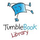 tumblebook.png