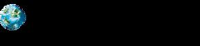 de-logo-full-black.png