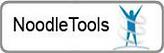 screenshot-docs.google.com-2019.08.28-13