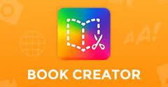 bookcreator.jpeg