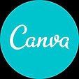 canva.jpeg