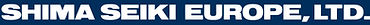 SHIMA SEIKI EUROPE logo.jpg