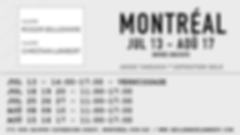 01 Montreal-bellemare-FRA-wa.png