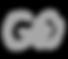 GOS-logo-grey-ex.png
