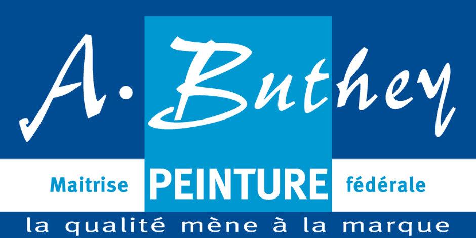 logo Buthey HR.jpg