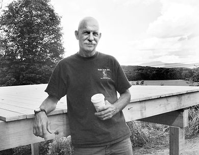 General Contractor & Business Owner | Tim Meehan Builders