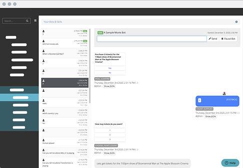 3-dashboard-chatwise.jpg
