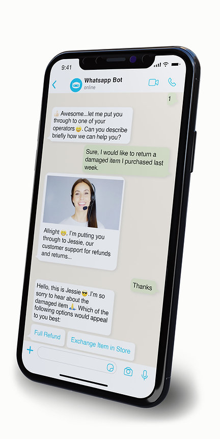 IPHONE-x-black-chatbot.jpg