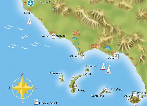 Map_Pontine.jpg