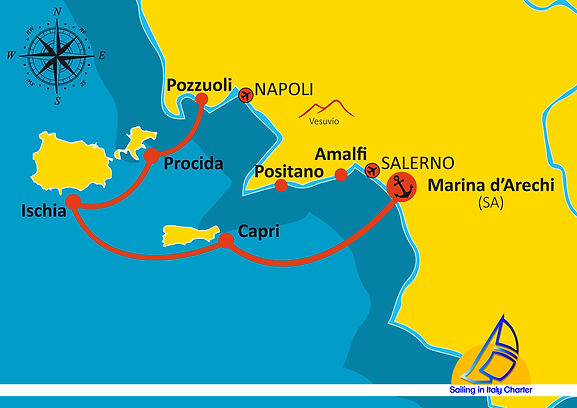 itinerarioA1.jpg