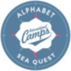 seaquest_logo.png