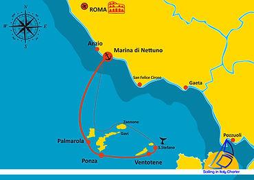 itinerarioN2.jpg