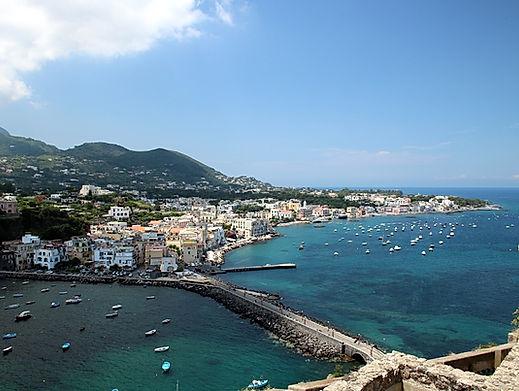 ischia-1788335_960_720.jpg