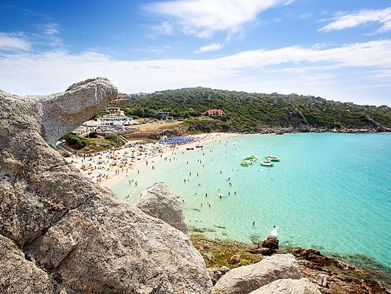 Sardegna del Nord.jpg