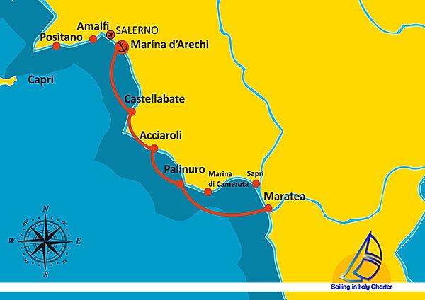 itinerarioA3.jpg