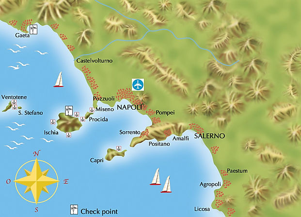 Map_Flegree.jpg