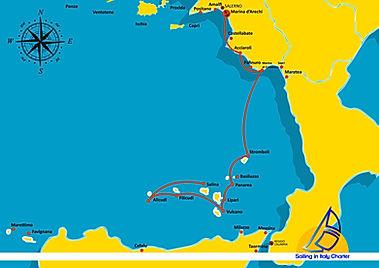 itinerarioA4.jpg