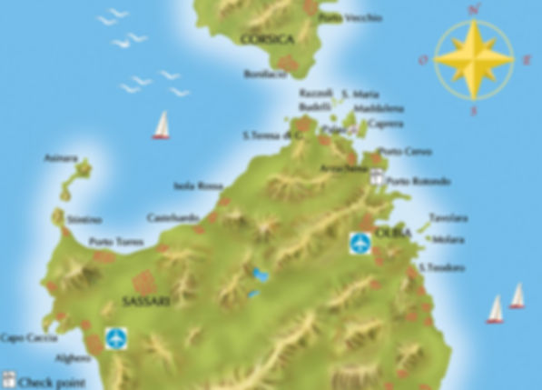 Map_Sardegna.jpg